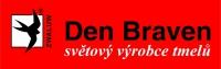 DEN BRAVEN Czech and Slovak a.s.