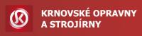Krnovské opravny a strojírny s.r.o.