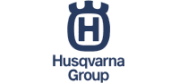 Husqvarna Manufacturing CZ s.r.o.