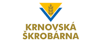 Krnovská škrobárna spol. s r.o.