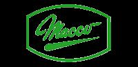 Macco Organiques, s.r.o.