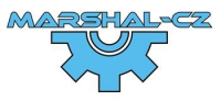 MARSHAL - CZ s.r.o.
