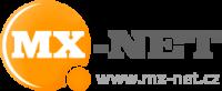 MX-NET Telekomunikace s.r.o.