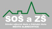Střední odborná škola a Základní škola, M. Albrechtice
