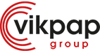 VIKPAP GROUP s.r.o.
